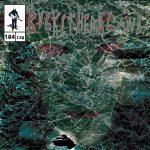 Buckethead – Pike 184: 23 Days Til Halloween – Wax (2015) 320 kbps