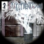 Buckethead – Pike 188: 19 Days Til Halloween – Light in Window (2015) 320 kbps