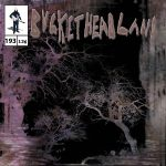 Buckethead – Pike 193: 14 Days Til Halloween – Voice From The Dead Forest (2015) 320 kbps