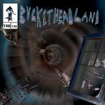 Buckethead - Pike 198: 9 Days Til Halloween - Eye on Spiral (2015) 320 kbps