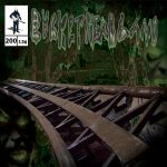 Buckethead – Pike 200: 7 Days Til Halloween – Cavernous (2015) 320 kbps