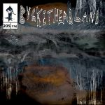 Buckethead – Pike 205: 2 Days Til Halloween – Cold Frost (2015) 320 kbps