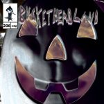 Buckethead – Pike 206: Happy Halloween – Silver Shamrock (2015) 320 kbps