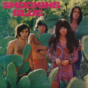 CD3: 1970 - Scorpio's Dance