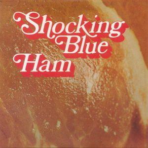 CD8: 1973 - Ham