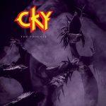 CKY – The Phoenix (2017) 320 kbps