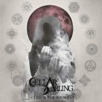 Cellar Darling - This Is The Sound [Limited Editon] (2017) 320 kbps and VBR V0