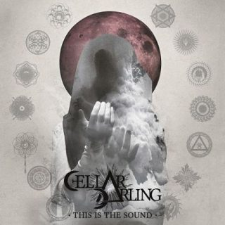 Cellar Darling - This Is The Sound (2017) 320 kbps