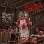 Cerebral Edema – Torture And Dismemberment (2017) VBR V0 (Scene CD-Rip)