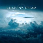 Chaplin's Dream – Genesis (2017) 320 kbps (transcode)