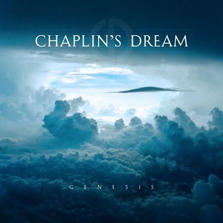 Chaplin's Dream - Genesis (2017)