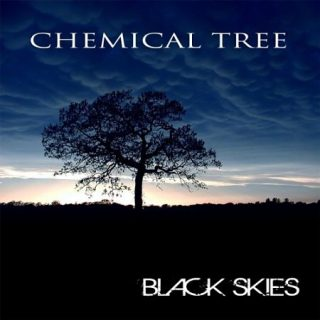 Chemical Tree - Black Skies (2017) 320 kbps