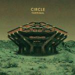 Circle - Terminal (2017)320 kbps