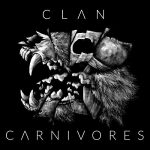 Clan – Carnivores (2017) 320 kbps