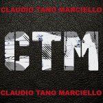 Claudio Marciello – CTM (2017) 320 kbps