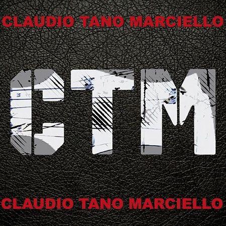 Claudio Marciello - CTM (2017) 320 kbps