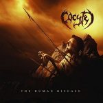Cocyte – The Human Disease (2017) 320 kbps
