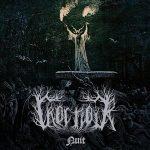 Croc Noir – Nuit (EP) (2017) 320 kbps