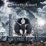 Cursed Angel – Más Fuertes (2017) 320 kbps