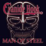 Cyanide Hook – Man of Steel (2017) 320 kbps
