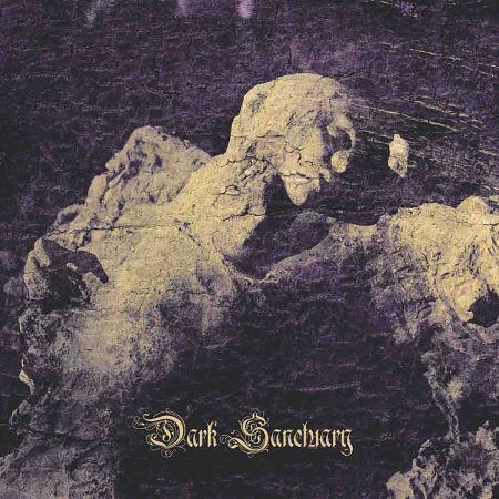 Dark Sanctuary - Metal (2017) 320 kbps