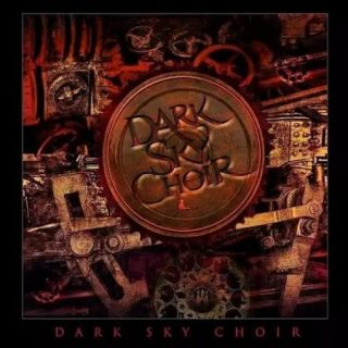 Dark Sky Choir - Dark Sky Choir (2017)