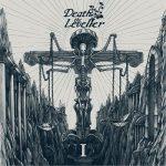Death the Leveller – Death the Leveller (EP) (2017) 320 kbps