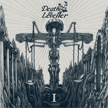 Death the Leveller - Death the Leveller (EP) (2017) 320 kbps
