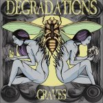 Degradations – Graves (2017) 320 kbps