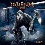 Delirium Soul - Delirio (2017) 320 kbps