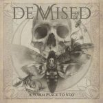 Demised - A Warm Place to Stay (2017) 320 kbps