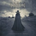 Desultory – Through Aching Aeons (2017) 320 kbps