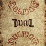 Dogmate – Dual (2017) 320 kbps