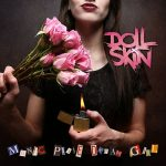 Doll Skin - Manic Pixie Dream Girl (2017) 320 kbps