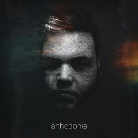 Drewsif Stalin's Musical Endeavors - Anhedonia (2017) 320 kbps