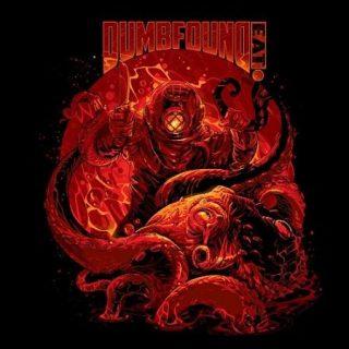 Dumbfound - Eat (2017) 320 kbps