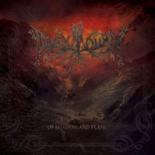 Duskmourn - Of Shadow and Flame (2017) 320 kbps
