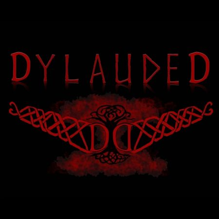 Dylauded - Dylauded (2017) 320 kbps
