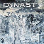 Dynasty - Step By Step (2017) 320 kbps