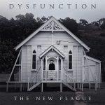 Dysfunction – The New Plague (2017) 320 kbps