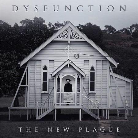 Dysfunction - The New Plague (2017) 320 kbps