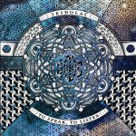 Eidola – To Speak, To Listen (2017) 320 kbps