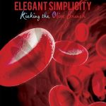 Elegant Simplicity – Kicking the Olive Branch (2017) 320 kbps