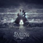 Elegy Of Madness - New Era (2017) 320 kbps (transcode)
