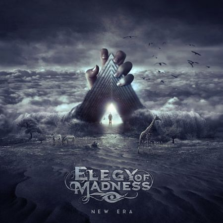 Elegy Of Madness - New Era (2017)