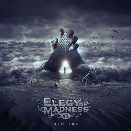 Elegy Of Madness - New Era (2017)