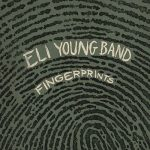 Eli Young Band – Fingerprints (2017) 320 kbps
