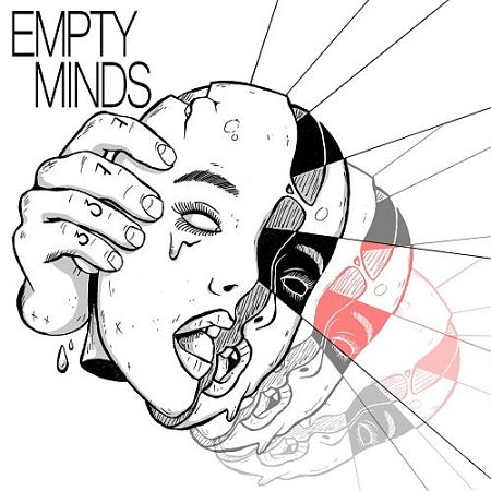 Empty Minds - 3377 (2017) 320 kbps