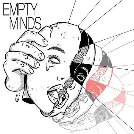 Empty Minds - 3377 (2017) 320 kbps