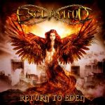 Esclavitud – Return to Eden (2017) 320 kbps